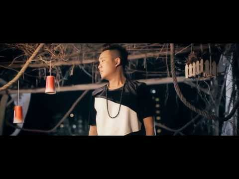 [DEMONTAGE Official MV] Cuộc Gọi Cuối (LAST CALL) - JustaTee