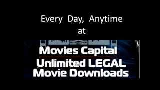 Movie Rentals Online Buy Movies