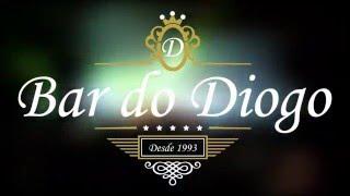 Amigos do Bar do Diogo segunda edição