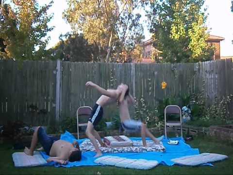 wwe 13 diva finishers 19 divas in game backyard wrestling