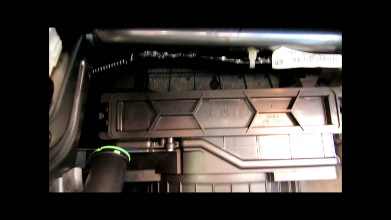 Do you need to replace cabin air filter mercedes benz for What size cabin air filter do i need
