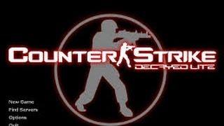 Tutorial De Como Baixar E Instalar Counter Strike 1.6 Para