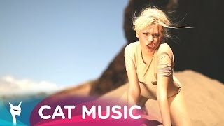 Dj Sava feat. Misha - Tenerife (Official Video HD)