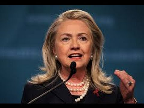 Hillary Clinton Lies About Iran, Snubs Obama