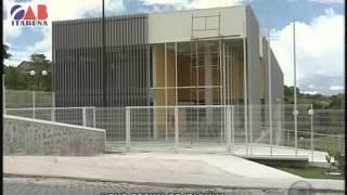 novo-forum-de-itabuna-tv-cabralia