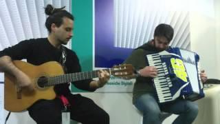 MusikMesse2016 M.Gatto-F.Malerba 3