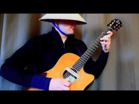 اغنية مكسيكية