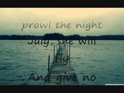 April Come She Will - Simon and Garfunkel lyrics