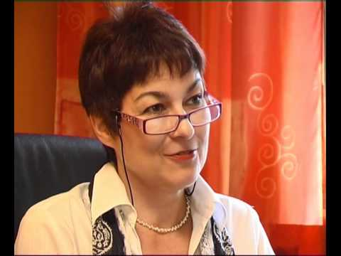 Maria Schlicker Astrologie Interview