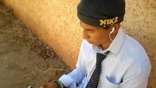 فيديو طريف لشباب مغاربة حول لكريساج بالمغرب |