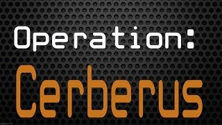 Operation: Cerberus Waves 61, 62, 63, 64, 65, 66, 67, 68