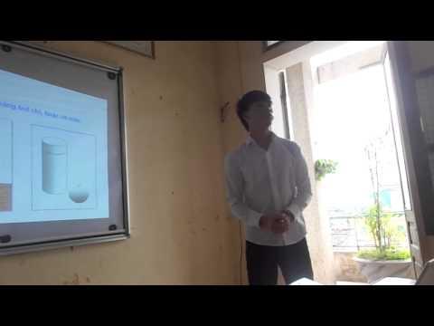 bài giảng môn mĩ thuật