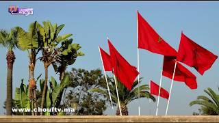 الجزائر و تركيا تركبان على حملة المقاطعة الفايسبوكية لبعض المواد الاستهلاكية | الأخبار