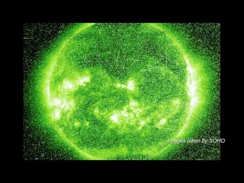 2012: Nibiru, Planet X & Mayan Calender - Science vs Fiction