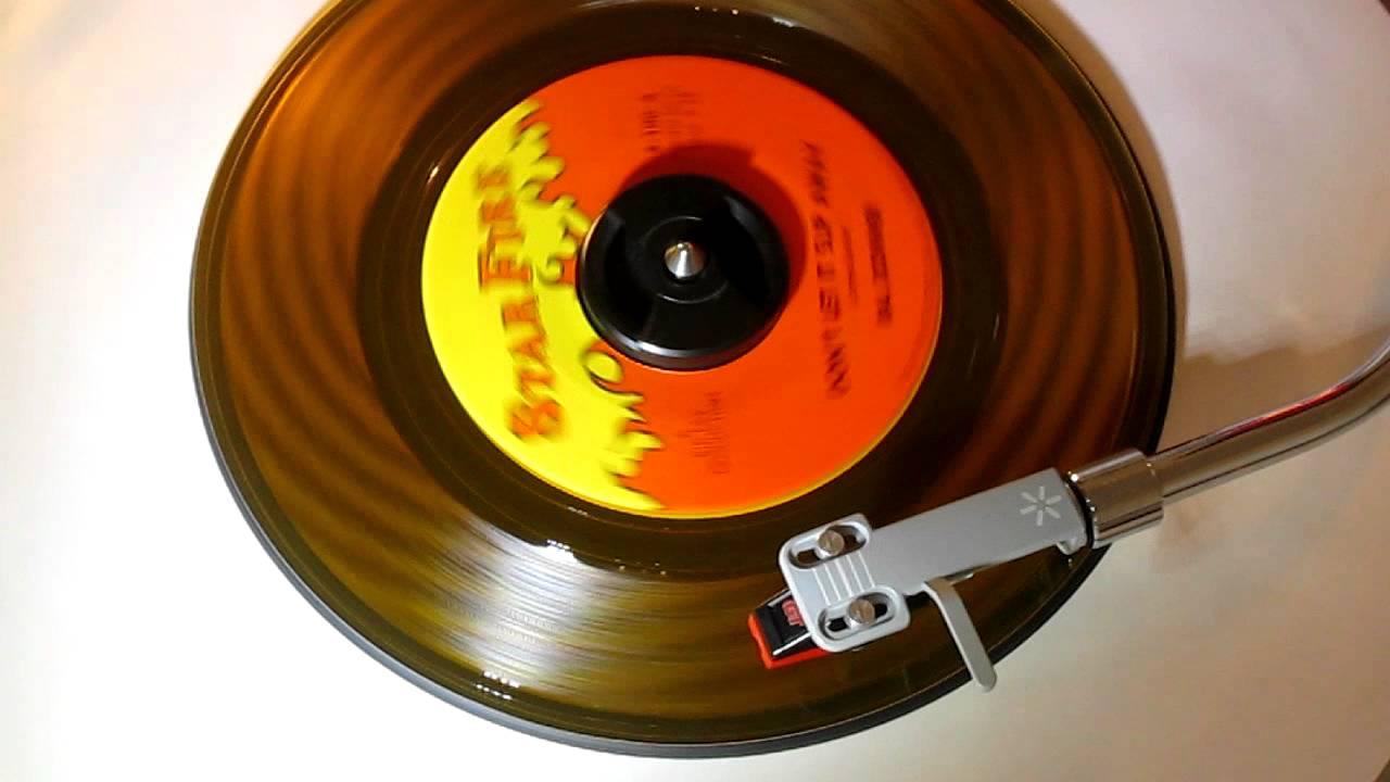 Ral Donner - Don't Let It Slip Away