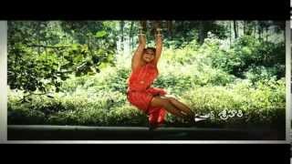O-Malli-Trailer