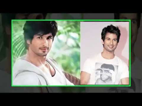 Shahid Kapoor In Kaminey Sequel MAHA KAMINEY | New Bollywood Movie News 2014