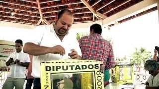 Puerto Vallarta, un gobierno aprobado por los ciudadanos