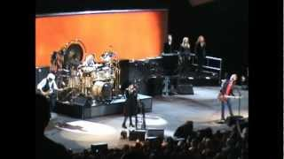 Fleetwood Mac-Live at San Diego Sports Arena-5/31/09-Entire concert
