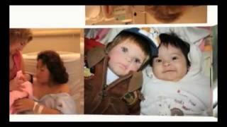 ¿Cómo se forma la personalidad del niño?