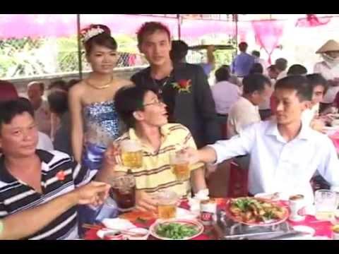 Dam cuoi anh Duong phan 4(2).flv