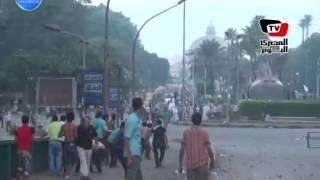 LBCI News-البرادعي رئيس الحكومة المصرية...وتظاهرات مضادة غدا