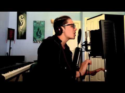 679 - Fetty Wap (William Singe Cover)