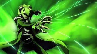 Akame ga Kill ??AMV?? Lubbock vs Shura and Tatsumi vs Budo ?Hero? ??