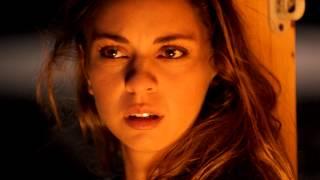 Б.Т.Р.  - Забравената нежност (Trailer)