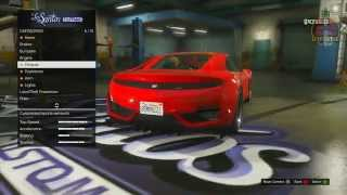 GTA 5 Glitches Get Everything Online Free BEST GTA