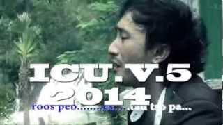 Hmong New Song ICU Vol.5