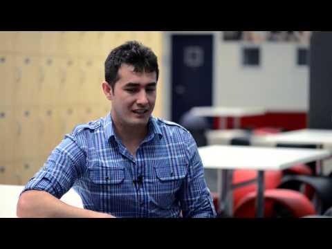 Ali's Story - Australia21 | Asylum Seekers - A Better Way