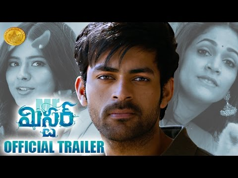 Mister-Movie-Theatrical-Trailer