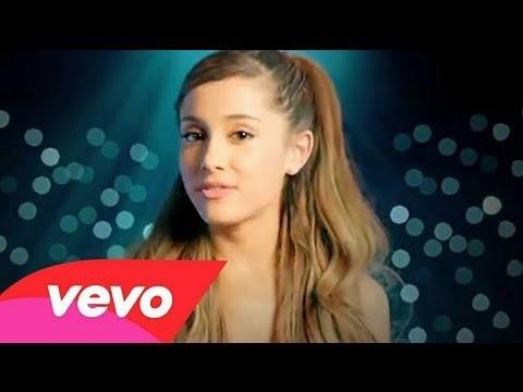 Date Ariane - YouTube