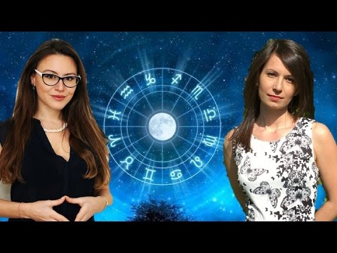 12 SECRETS of the Astrology Signs with Marina & Astrolada