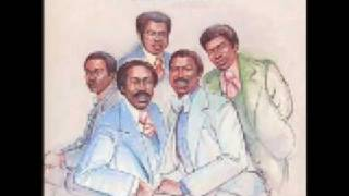 Harold Melvin & Blue Notes Satisfaction Guaranteed