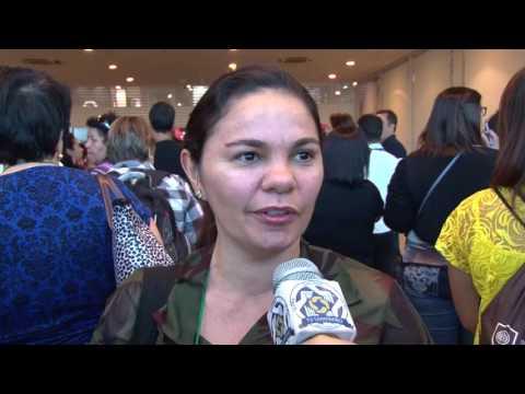 FIPAN 2017 - VISITANTES - PARTE 2