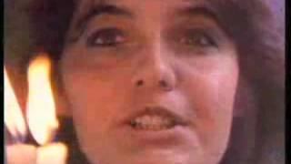 Coca-Cola 70's Christmas Hilltop Commercial