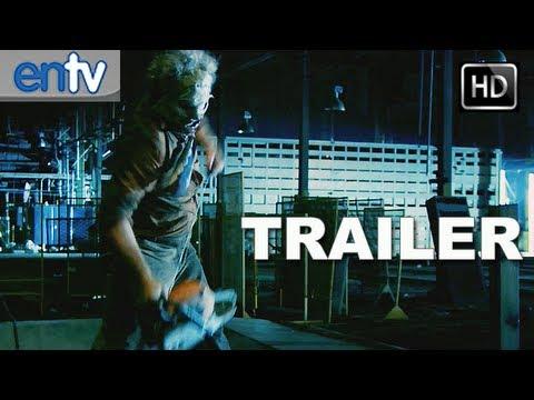 texas chainsaw massacre 2013 movie download