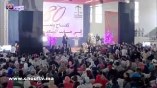 شباط: بنكيران وحكومتو دارو البلوكاج فالبلاد... كلشي واقف | خارج البلاطو
