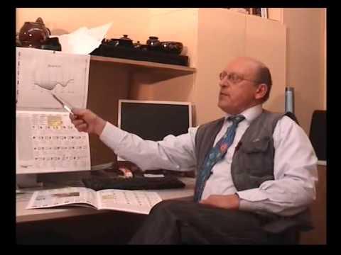 Февраль 2015г. Астрологический прогноз. А. Зараев