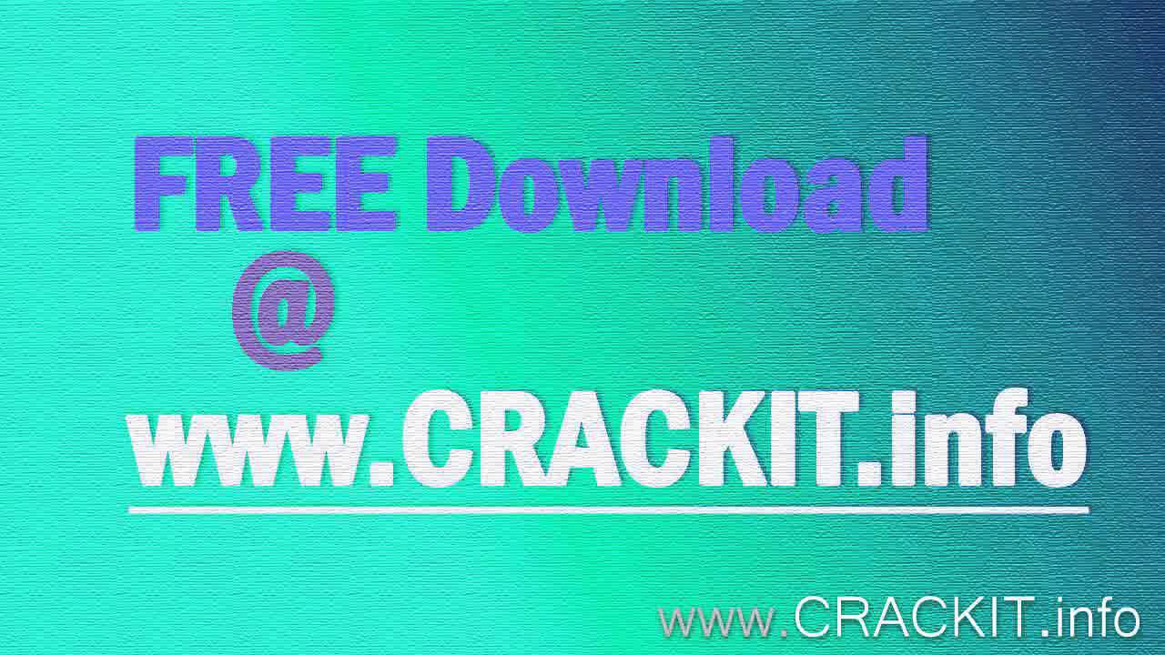 crack sendblaster pro edition