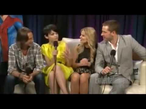 Funny video- Những pha hài hước cười bể bụng 8