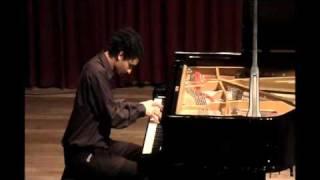 Três Estudos em Forma de Sonatina - Oscar Lorenzo Fernandez