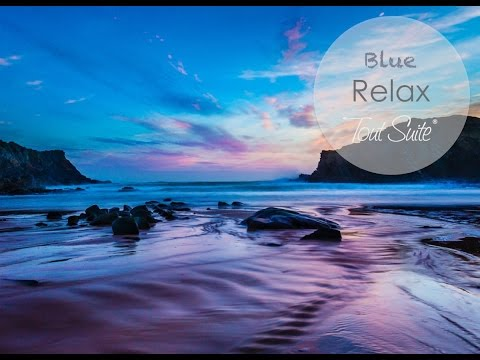 Música relajante anti estrés para masajes / Relaxing music for massage