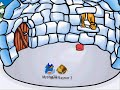 Robo En Club Penguin