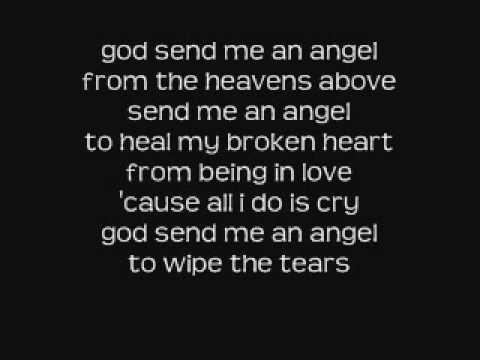 Amanda Perez Lyrics - elyricsworld.com
