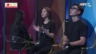 Siêu Bất Ngờ 2018 (Mùa 3) Tập 23 Teaser: Thành An, Mỹ Duyên, Kim Nhung, Anh Thư, Trần Trung