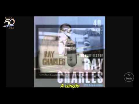 Eduardo Costa 50 anos - Homenagem a Ray Charles
