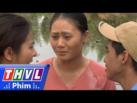 THVL | Dòng nhớ - Tập cuối [10]: Nghĩa gặp lại Thà